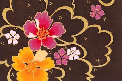 flower-01