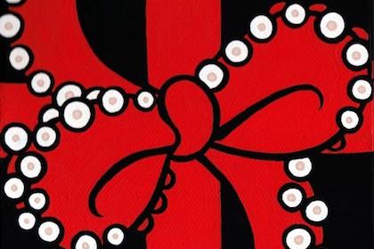 gift-box-octopus02