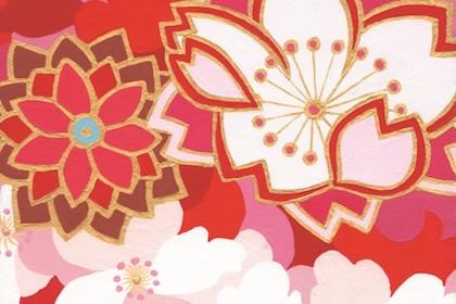 japanese-flower-01