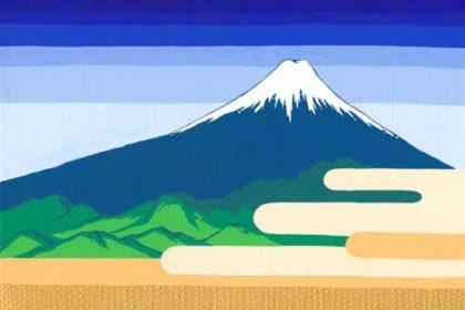 shizuoka_01