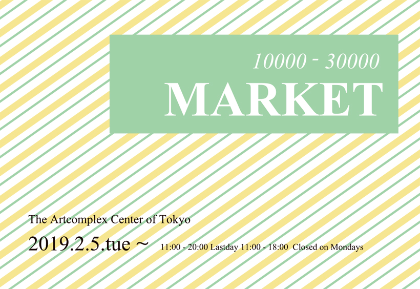 1000030000