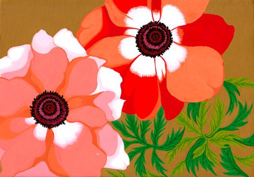 anemone_500